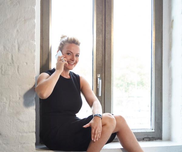 Eva Wimmers (Honor): creiamo uno smartphone a misura d'uomo
