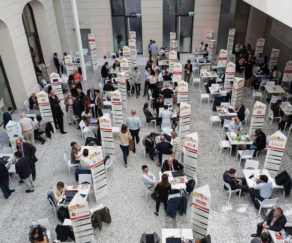 9 startup italiane da tenere d'occhio nel 2019