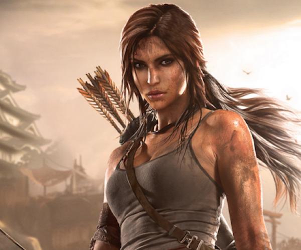 Le 50 eroine più famose della storia dei videogiochi