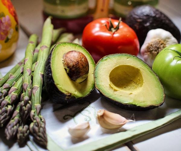 Sicuri che tutte le diete vegetariane facciano bene?