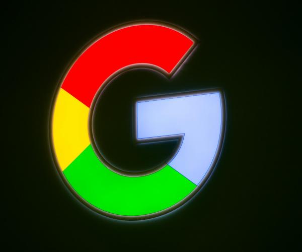 Google dichiara guerra alla disinformazione in vista delle elezioni europee