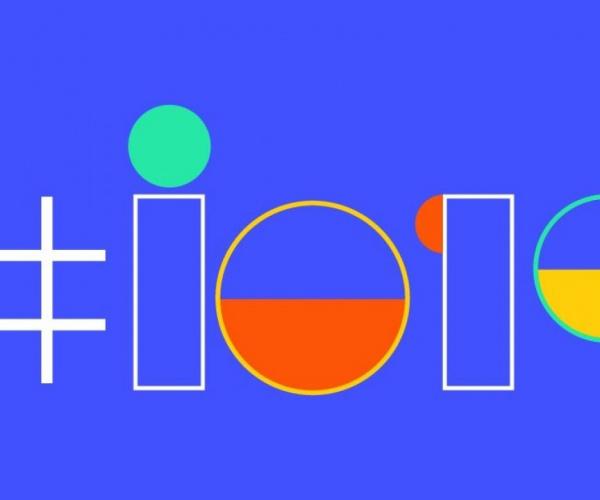 Dai nuovi Pixel a Android Q, tutte le novità che sta per lanciare Google