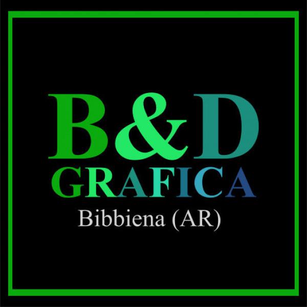 B&D Comunicazione & Grafica