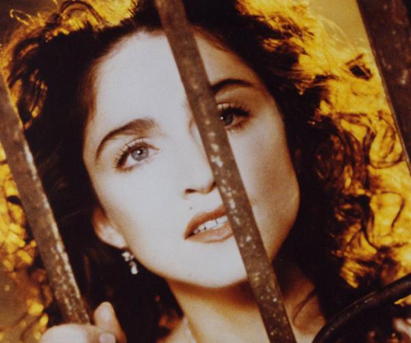 Like a Prayer, ecco 10 cose da sapere sull'album di Madonna che compie 30 anni