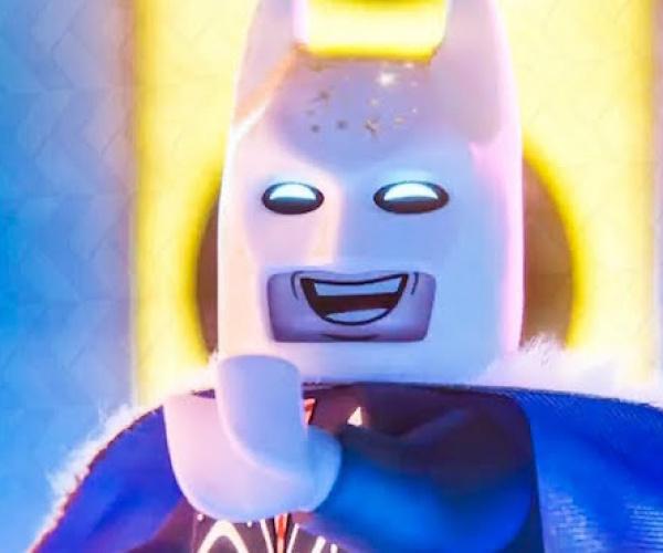 The Lego Movie 2 ci offre la miglior animazione comica possibile