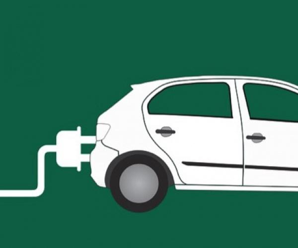 Auto elettriche: a che punto siamo in Italia?