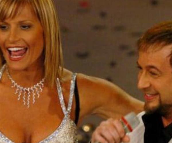 Festival di Sanremo, 5 fra le edizioni più bizzarre della storia