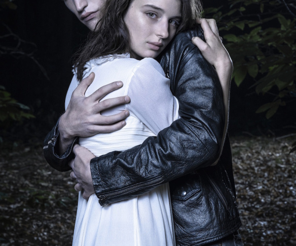 Non mi uccidere: una dark story adolescenziale che fa rimpiangere Lasciami entrare