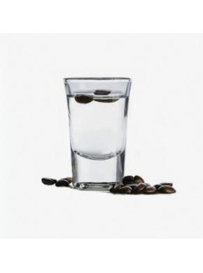 COMPATIBILI BIALETTI CAFFE' SAMBUCA conf 10 CPS