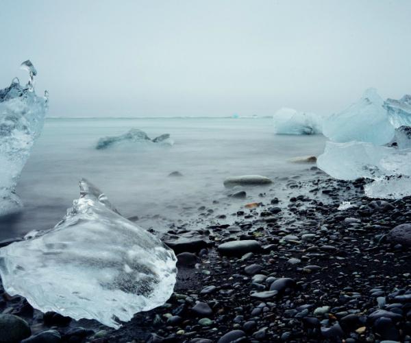 Cambiamento climatico, la corrente del Golfo ha perso forza (insieme ad altre)