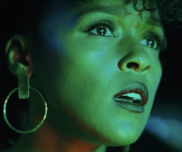 Antebellum è il film anti-schiavista che sta facendo arrabbiare gli afroamericani