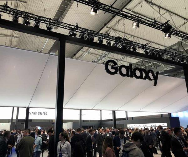 Mwc 2019, Samsung Bixby ora parla italiano