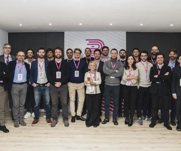 B Heroes presenta le 16 startup della terza edizione del programma