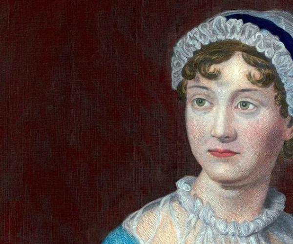 Scaldate le camomille e srotolate i plaid scozzesi, Jane Austen torna in tv