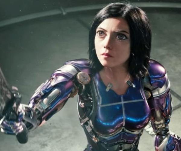 7 film che provano che Hollywood non è in grado di adattare i manga