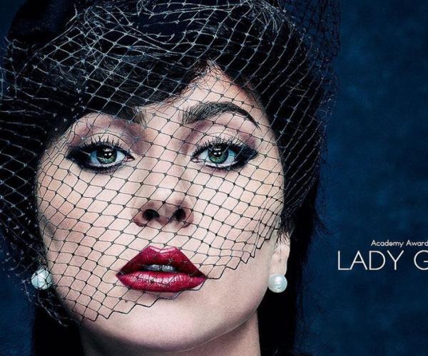 Il trailer di House of Gucci con protagonista Lady Gaga