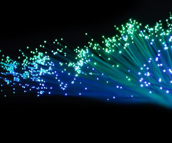 Quanto può costare il piano della rete unica Tim-Open Fiber