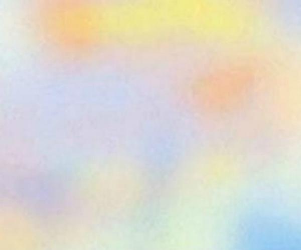 Un'llusione ottica impazza sul web: i colori svaniscono se li fissi