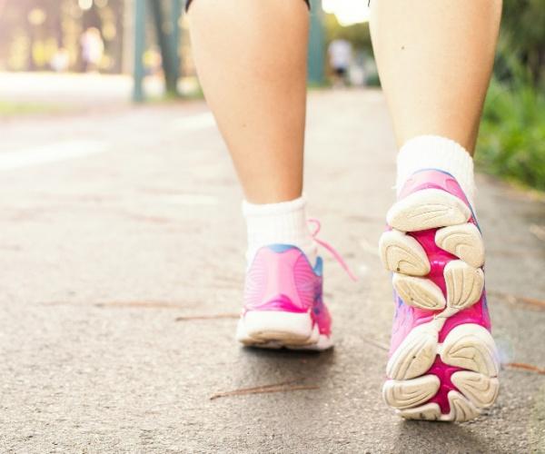 Quanto sport serve fare per smaltire un giorno di smart working?