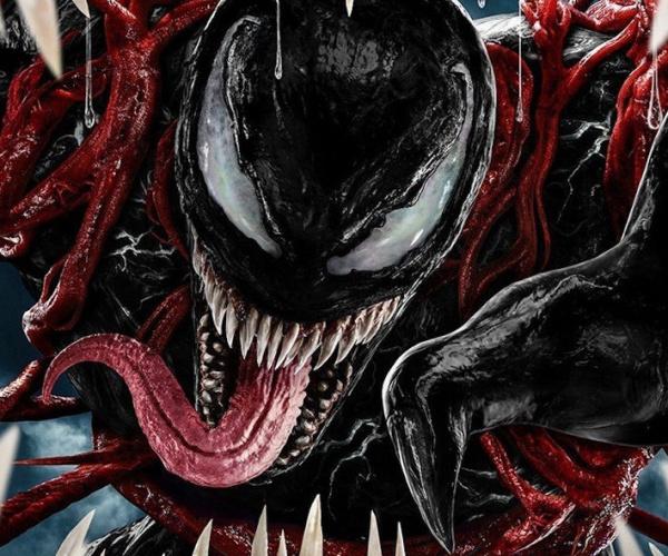 Venom: La furia di Carnage anticipa l'uscita, sta tornando la fiducia nelle sale?
