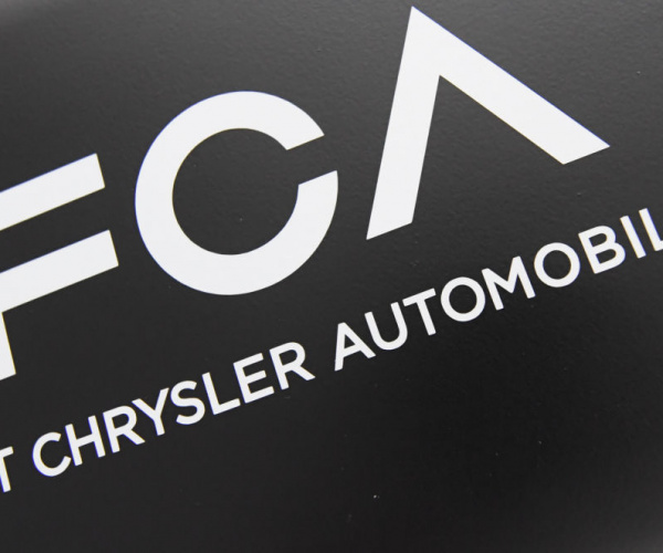 Dall'auto elettrica agli Stati Uniti: cosa c'è dietro la fusione Fca-Psa