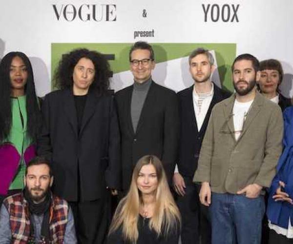 The Next Green Talents, tra nuovi talenti e sostenibilità