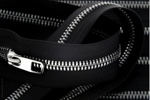 Le zip più famose al mondo, e la loro superficie