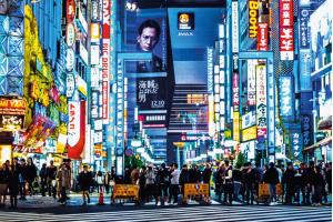 Unione europea e Giappone abbattono le barriere doganali