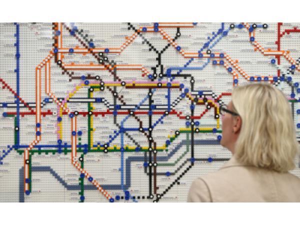 Le leggende metropolitane di Londra