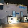 Ifa 2019, per Haier elettrodomestici smart e stile italiano
