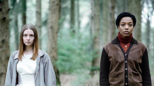 The End of the F***ing World, la seconda stagione è un altro intrigante buco nero