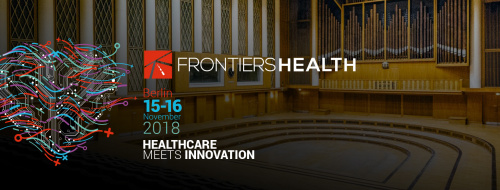 Connessa, predittiva, digitale e necessariamente empatica: la salute del futuro abita già nel presente