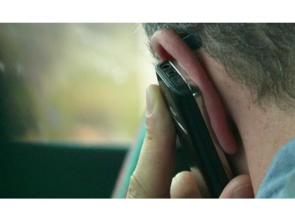 I cellulari causano il cancro? Forse, se sei un ratto maschio