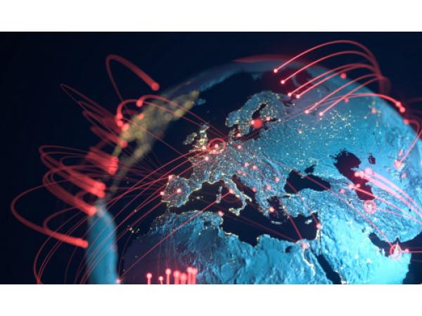 Quella di Covid-19 non sarà l'ultima pandemia. Ecco le prossime minacce