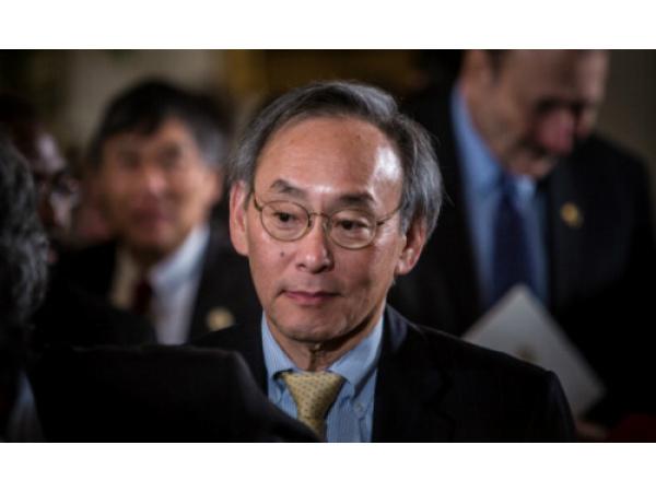 """Il premio Nobel Steven Chu: """"A causa del cambiamento climatico, prepariamoci a evacuare 750 milioni di persone"""""""