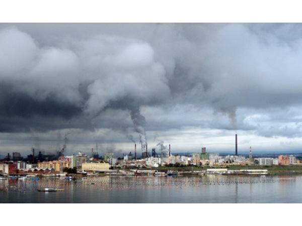 Elezioni 2018, programmi a confronto su ambiente e energia