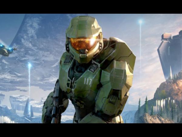 Tutte le esclusive di Xbox nel 2021