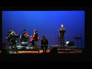 Teatri Possibili Liguria, Viaggiatori viaggianti