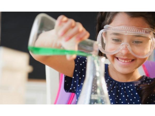 Festival della scienza 2018: cosa fare con i bambini