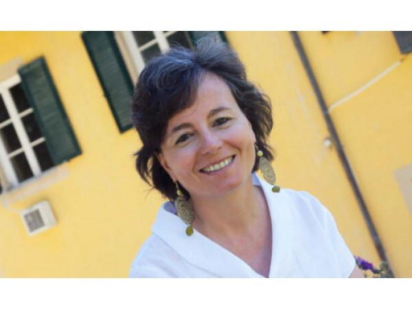 Chi è Maria Chiara Carrozza, nuova presidente del Cnr