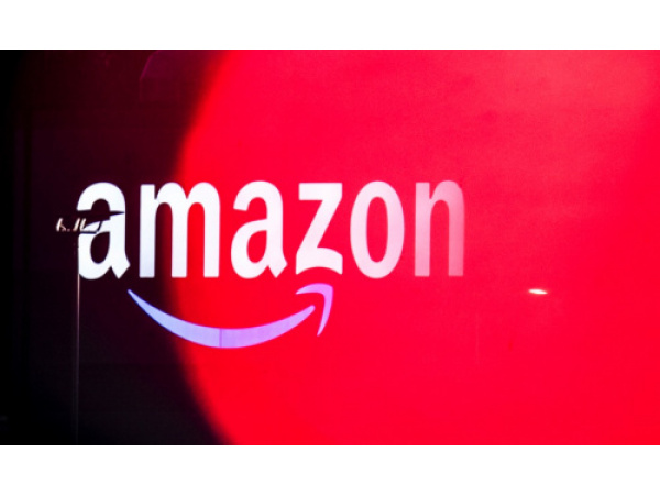 Prima i beni essenziali: la strategia ecommerce di Amazon fino al 5 aprile