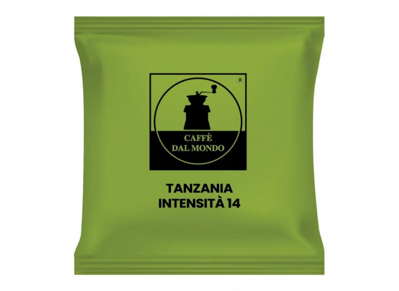 CIALDE CARTA TANZANIA