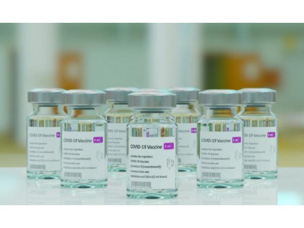 Cosa sappiamo sull'efficacia dei vaccini contro le varianti del Sars-Cov-2