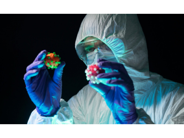 Cosa (non) sappiamo sulle origini del coronavirus