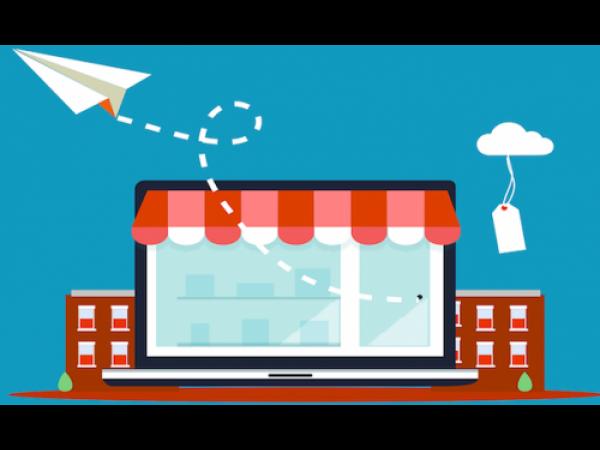 Aspettando gli Amazon Prime Day 2021: le migliori offerte online