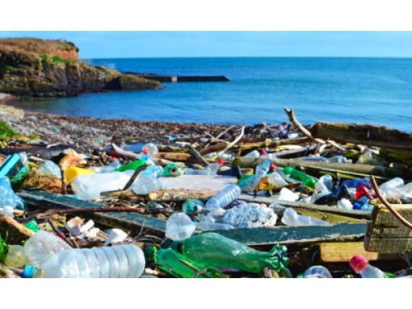 Le Nazioni Unite hanno un nuovo accordo internazionale sull'ambiente