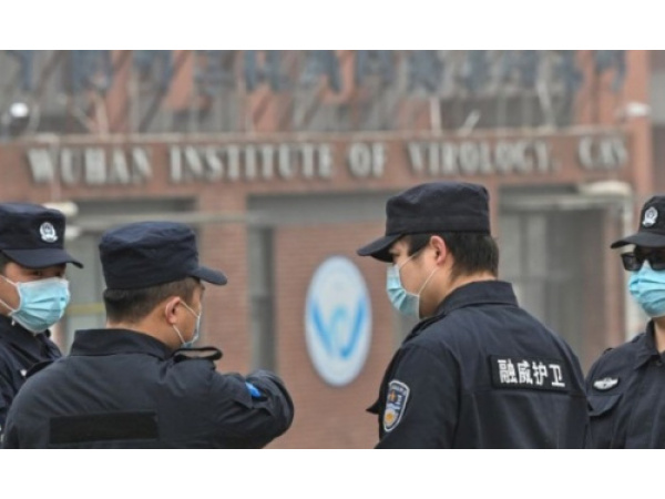 La Cina sta cercando di sabotare la seconda fase di indagini sulle origini di Covid-19
