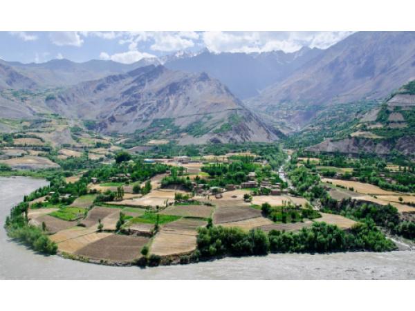 La presa del potere dei talebani in Afghanistan avrà anche conseguenze ambientali