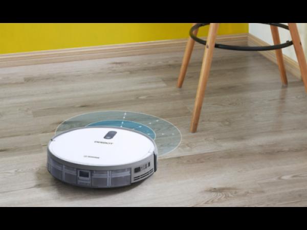 I migliori robot aspirapolvere economici da acquistare subito