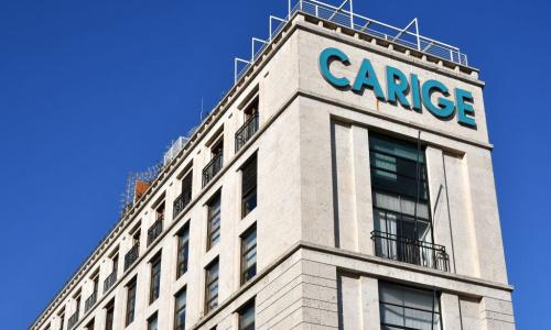 Cosa ha deciso il governo per salvare Banca Carige